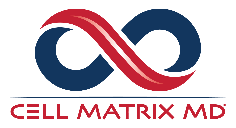 Cell Matrix MD