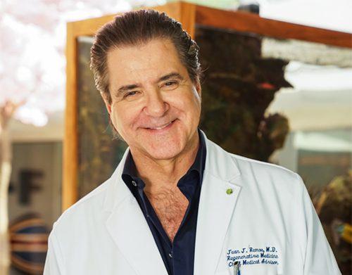 Dr. Juan Remos